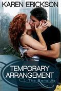Temporary Arrangement