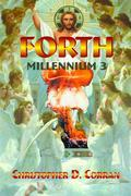 Forth - Millennium 3