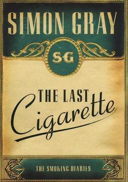 The Smoking Diaries Volume 3