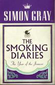 The Smoking Diaries Volume 2