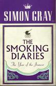 The Smoking Diaries Volume 2