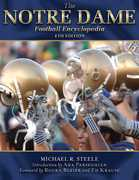 The Notre Dame Football Encyclopedia: 4th Edition