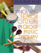 Involving Senior Citizens in Group Music Therapy
