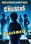 The Cruisers Book 2: Checkmate