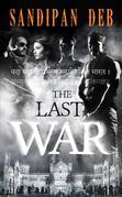The Last War