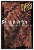 Spiritual Warfare: Finding Freedom in the Power of God