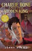 Jenny Nimmo - Children of the Red King #5: Charlie Bone and the Hidden King