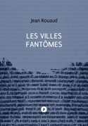 Les villes fantmes
