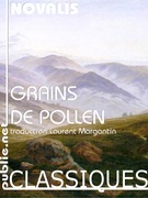 Les Grains de Pollen