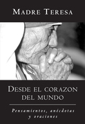 Desde el corazón del mundo: (In  Heart of  the  World - Spanish)