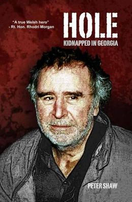 Hole: Kidnapped in Georgia