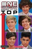 One Direction: Straight to the Top!