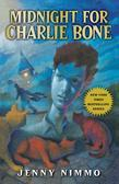 Children of the Red King #1: Midnight for Charlie Bone