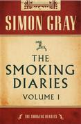 The Smoking Diaries Volume 1