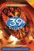 The 39 Clues Book 5: The Black Circle
