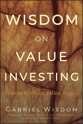 Wisdom on Value Investing: How to Profit on Fallen Angels