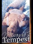 Miranda's Tempest: Three Classic Tales with a Kinky Twist
