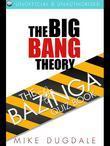The Big Bang Theory - The Bazinga Quiz Book