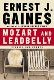 Mozart and Leadbelly