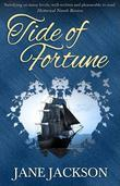 Tide of Fortune