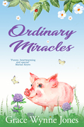 Ordinary Miracles