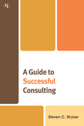 A Guide to Successful Consulting