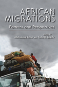 African Migrations: Patterns and Perspectives