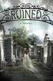 Ruined: A Novel