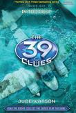 The 39 Clues #6: In Too Deep