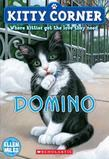 Kitty Corner #4: Domino