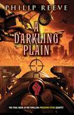 Predator Cities #4: A Darkling Plain