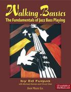 Walking Bassics