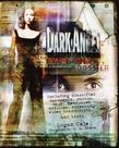 Dark Angel: The Eyes Only Dossier