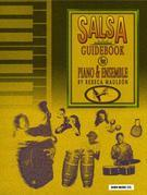 The Salsa Guidebook