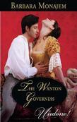The Wanton Governess