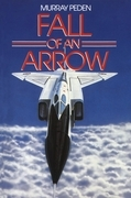 Fall of an Arrow