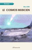 Le cosmos musicien