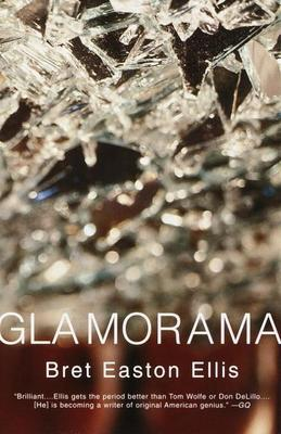 Glamorama
