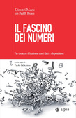 Fascino dei numeri (Il)