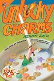 Unlucky Charms