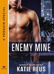 Enemy Mine: A Penguin Special from Signet Eclipse