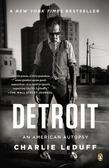 Detroit: An American Autopsy