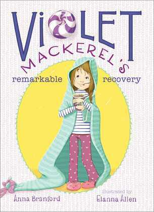 Violet Mackerel's Remarkable Recovery