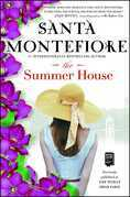 The Summer House: A Novel