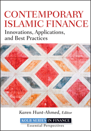 Contemporary Islamic Finance: Innovations, Applications and Best Practices