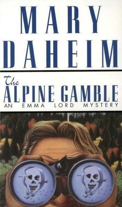 Alpine Gamble