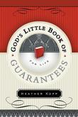 God's Little Book of Guarantees