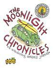 The Moonlight Chronicles: A Wandering Artist's Journal