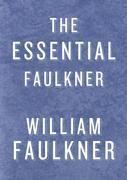 Essential Faulkner