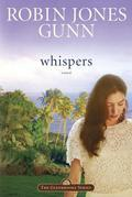 Whispers: Book 2 in the Glenbrooke Series